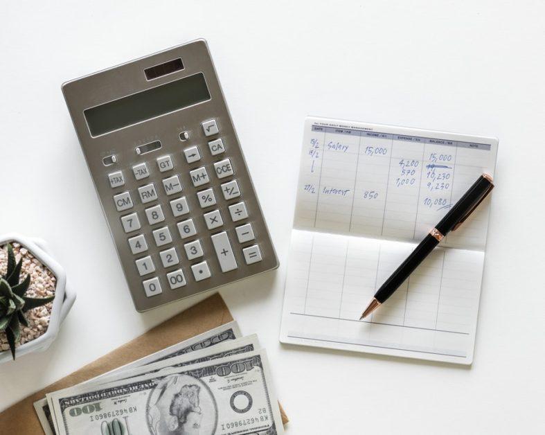 budget-ekonomi-smartaval