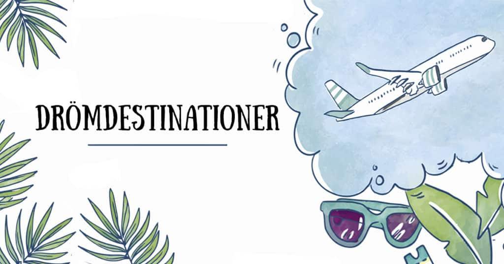 Dream-destination-blog-post-cover