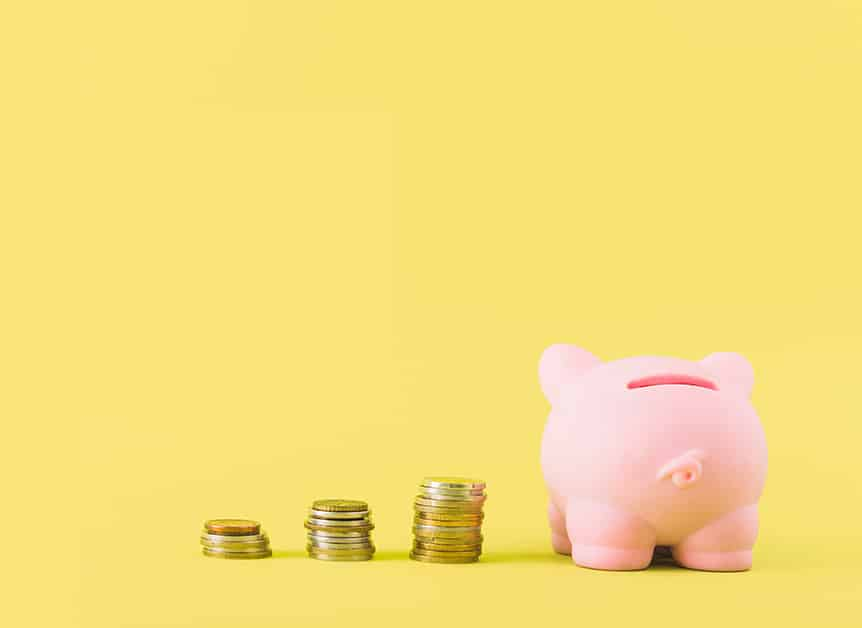 loans-button-finance