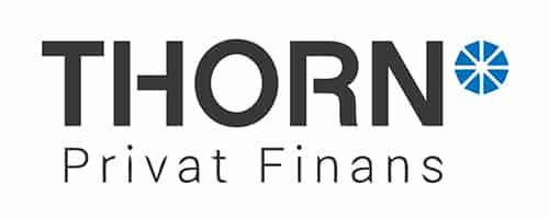 Thorn privat finans