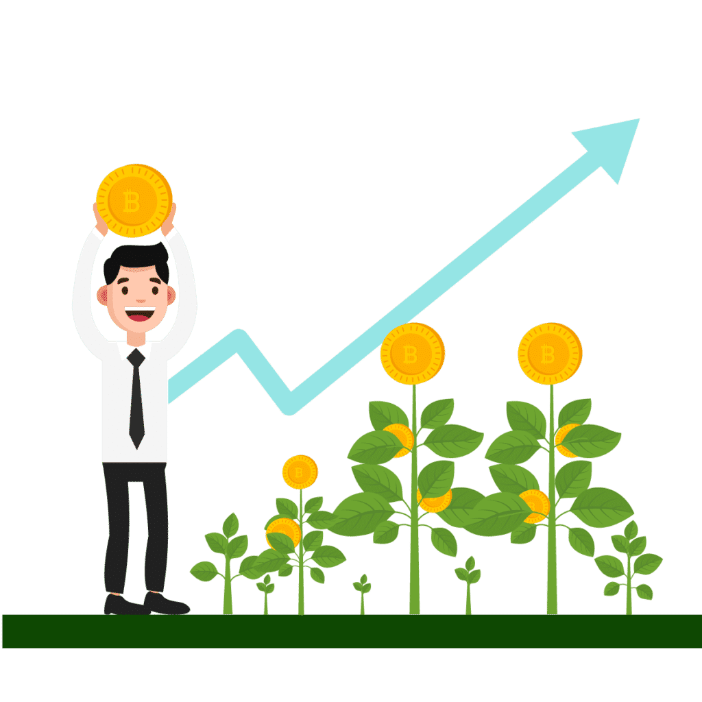 företagslån, växt, företag, lån