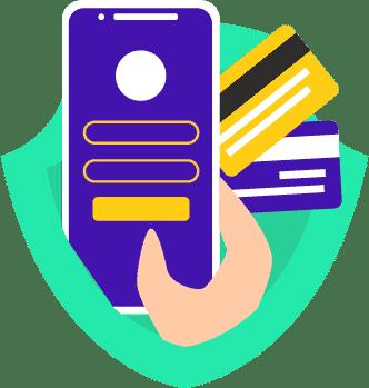 kreditkort kredit pengar snabbt pengar nu