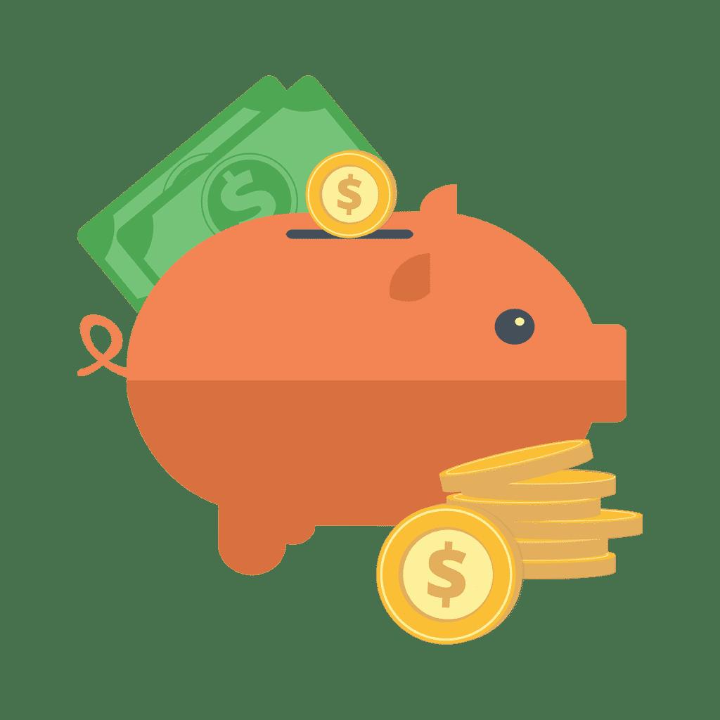 samla lån och krediter samla lån