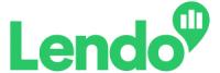 Samla lån med Lendo