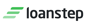 Privatlån hos Loanstep