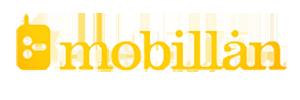Mobillån - små enkla lån