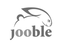 jooble-logo